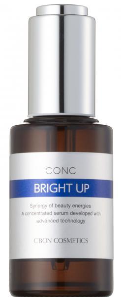 C'BON Bright Up Conc