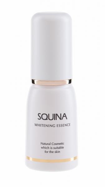 SQUINA Whitening Essence