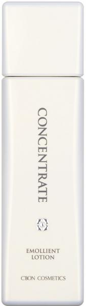 Concentrate+ Emollient Lotion