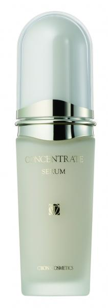 Concentrate Serum